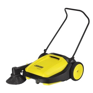 KM 70/15 C Karcher Professional  Push sweeper compact