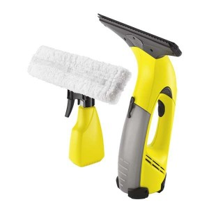 WV 50 Plus - Karcher Window Cleaner