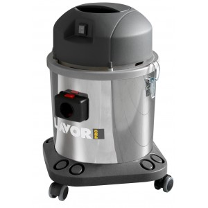 Lavor Kronos IF Wet & Dry Vacuum Cleaner