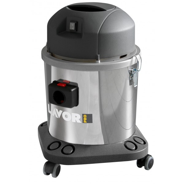 lavor carpet cleaner