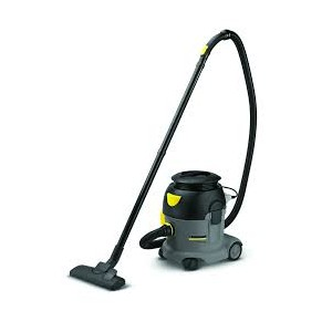 Karcher T 10/1 Vacuum Cleaner