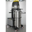 Lavor DTX100 1-30 Industrial Vacuum Cleaner