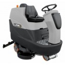 Lavor Comfort M102 Ride-On Scrubber Drier