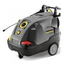 HDS 6/12 C  - Karcher Hot High Pressure Washer