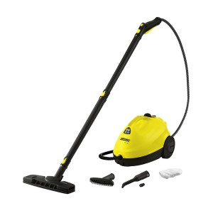 SC 1.020 Steam Cleaner