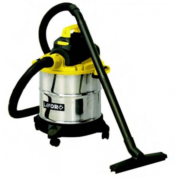 Lavor Vac 20 S Od Cleaning Supplies Karcher Lavor