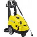 LAvor Tucson - Cold Water High Pressure Cleaner