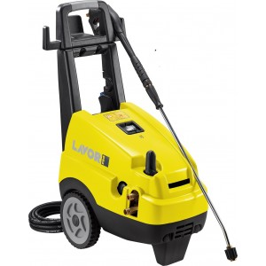 LavorPro Tucson LP - cold water high pressure cleaner