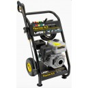 Petrol Power Washer -Thermic 6.5