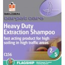Heavy Duty Extraction Shampoo