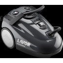 Lavor Kone Professional Steam Cleaner