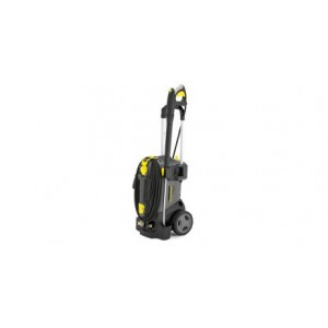 HD 5/12 C PLUS - Karcher Cold Pressure Washer