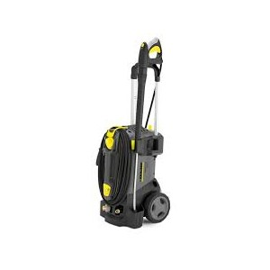 HD 6/13 C PLUS Cold Water High Pressure Washer