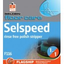 Selspeed