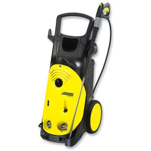 HD 10/25-4 S - Karcher Cold Water High Pressure Cleaner