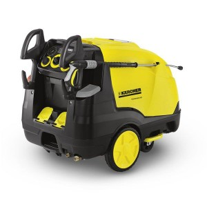 HDS 7/10-4 M - Karcher middle Class Hot Water High Pressure Cleaner