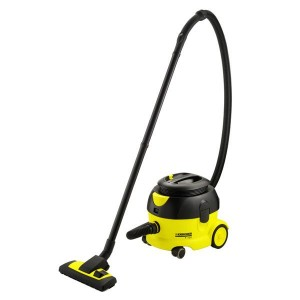 T 12/1 - Karcher Dry Vacuum Cleaner