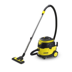 T 15/1 Karcher Dry Vacuum Cleaner