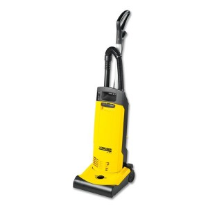CV 30/1 Karcher Upright-type Vacuum Cleaner