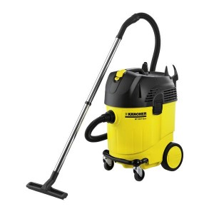 NT 45/1 Tact Karcher Wet and dry vacuum cleaner