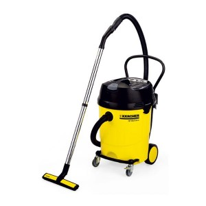 NT 65/2 Eco Karcher Wet and dry vacuum cleaner